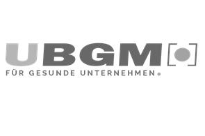 Unternehmensberatung für betriebliches Gesundheitsmanagement in Berlin