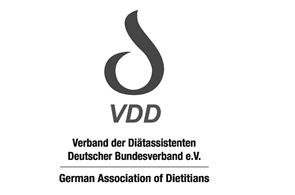 Verband der Diätassistenten in Essen