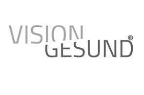 Vision Gesund in Köln
