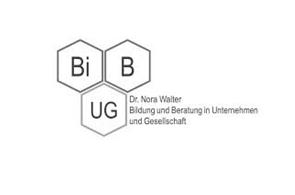BiBUG (Dr. Nora Walter) in Essen