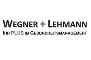 Wegner + Lehmann in Kerpen