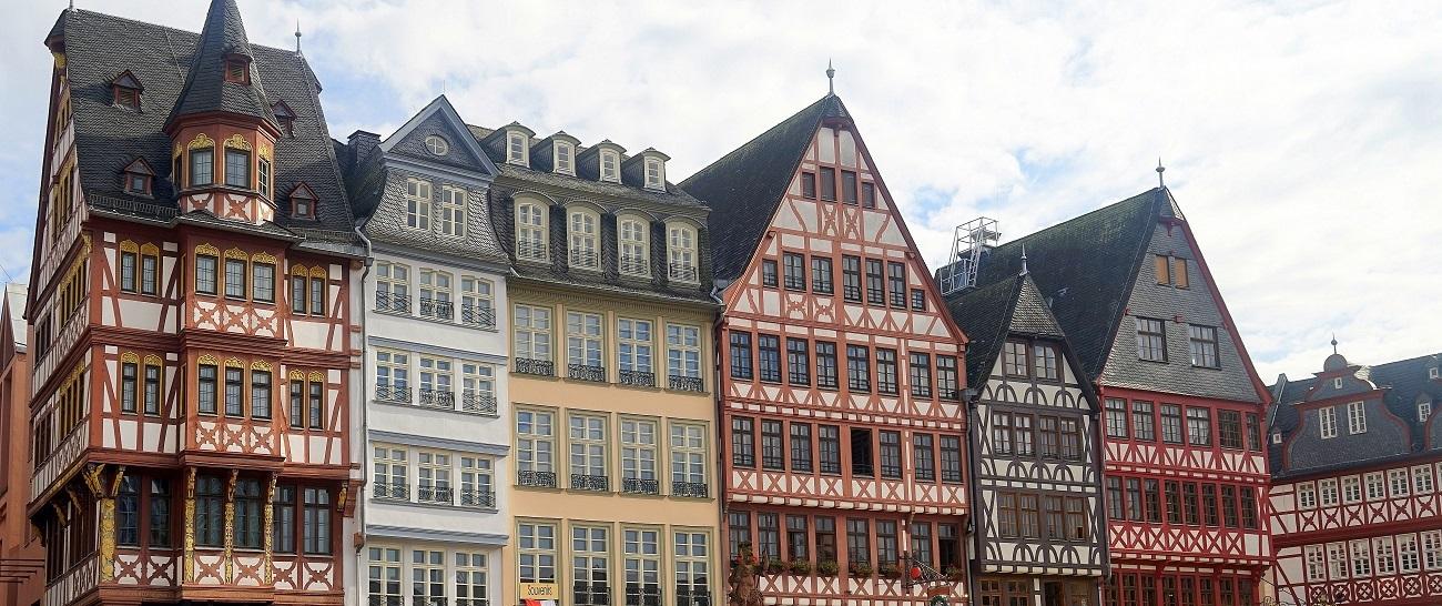 Regionalgruppe Rhein-Main