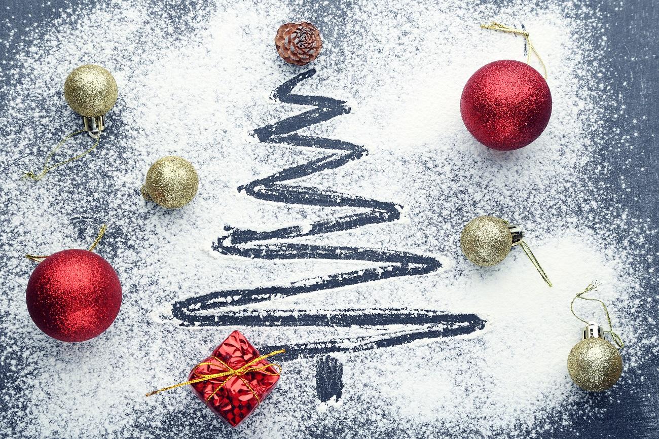 Der BBGM wünscht frohe Weihnachten