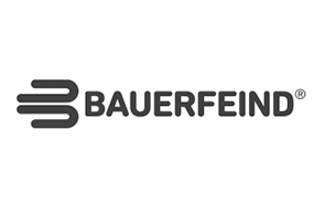 Bauerfeind AG in Zeulenroda-Triebes
