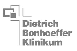 Dietrich Bonhoeffer Klinikum in Neubrandenburg
