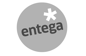 Entega AG in Darmstadt