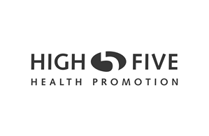 High Five Health Promotion in NL-Aalsmeer