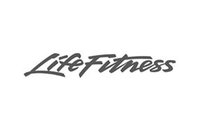 Life Fitness Europe GmbH in Unterschleißheim