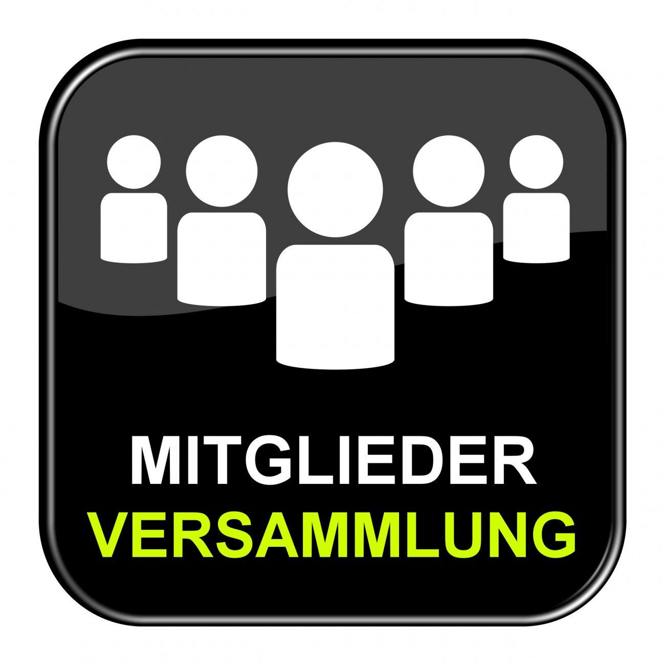 Mitgliederversammlung des BBGM