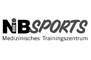 NIB Sports in Köln