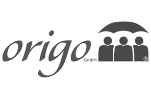 Origo Consulting GmbH in Drensteinfurt