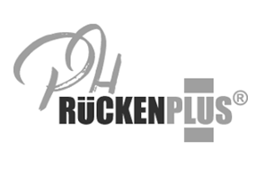 PH Rückenplus in Beckum