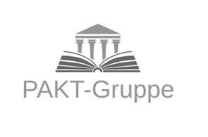 PAKT Beratungs GmbH in Osnabrück