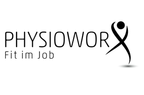 PhysioWorx in Bad Laasphe