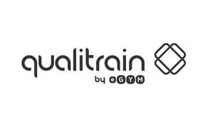 qualitrain GmbH in München