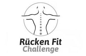 RFC-Fitness GmbH in Kleinmachnow