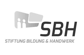 SBH Südost in Paderborn