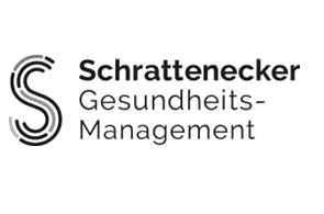 Schrattenecker Gesundheitsmanagement in Steinheim