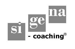 Sigena Coaching in Happurg