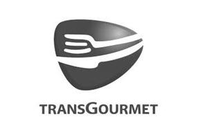 Transgourmet Deutschland GmbH in Riedstadt