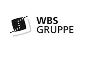 WBS Gruppe in Berlin