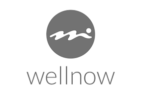 Wellnow Group GmbH in Berlin