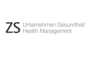 ZS Unternehmen Gesundheit in Aachen