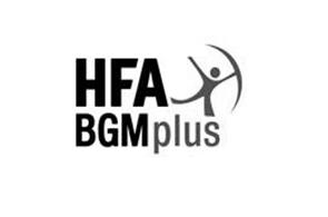 HFA-BGMplus in Jena