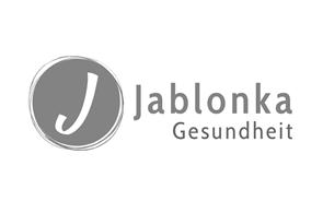 Jablonka Gesundheit in Freiburg