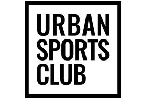 Urban Sports Club in Köln