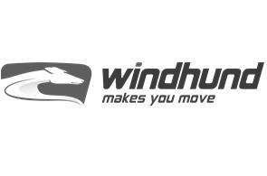 Windhund GmbH in Salzburg