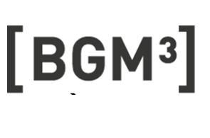 BGM³ in Norderstedt