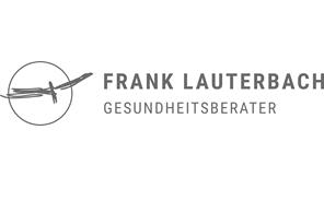Frank Lauterbach, Gesundheitsberater in Bad Liebenstein