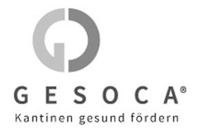 GESOCA in Seukendorf