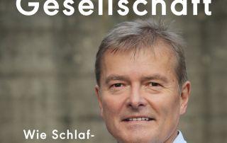 Die übermüdete Gesellschaft (Dr. Ingo Fietze)