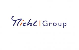 Michl Group in Eichenau bei München