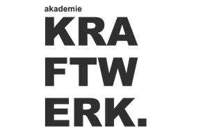 Akademie Kraftwerk in Essen