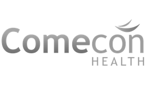 Comecon Health UG in Wiesbaden