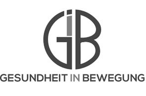 Gesundheit in Bewegung GmbH in Hamburg