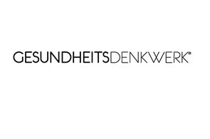 Gesundheitsdenkwerk in Nürnberg