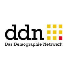 ddn - Das Demographie Netzwerk
