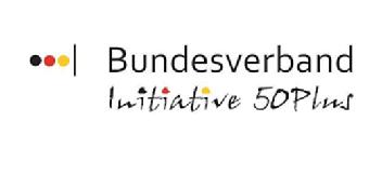 Bundesverband Initiative 50 Plus