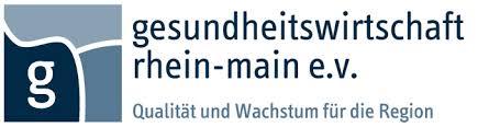 Gesundheitswirtschaft Rhein-Main e. V. in Frankfurt