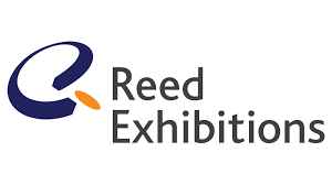 Reed Exhibitions Deutschland GmbH in Düsseldorf