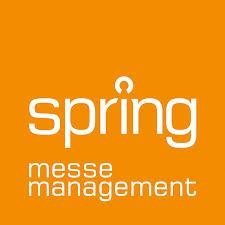 Spring Messe Management GmbH in Mannheim