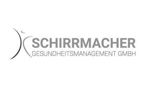 Schirrmacher Gesundheitsmanagement in Mainz