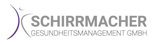Schirrmacher Gesundheitsmanagement GmbH in Ausbildungsinstitution des BBGM e. V.