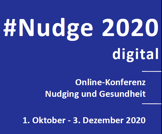 Nudge 2020 digital