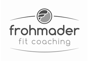 frohmader fit coaching in Aurachtal
