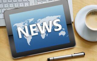 News - Lesetipp